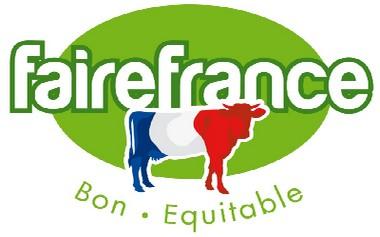 Fairefrance